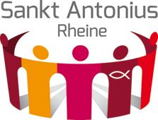 Sankt Antonius Rheine